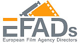 Vacature: European Film Agency Directors - General Secretary