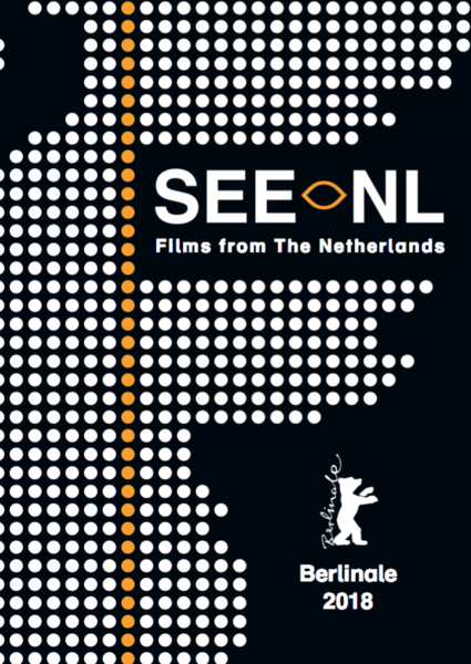 SEE NL Catalogue Berlinale 2018